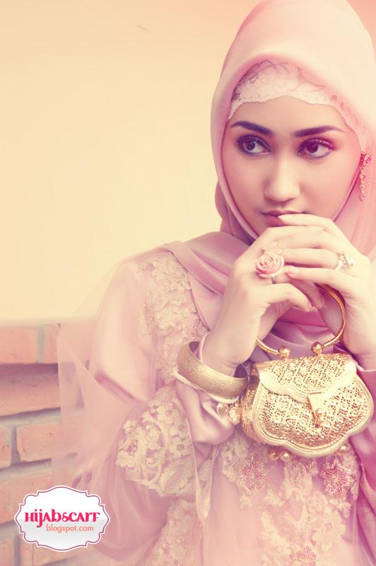 Alone Bag Beautiful Bow Bracelet Camera Cute Dian